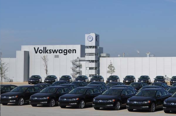 recall-lakhs-cars-by-volkswagen