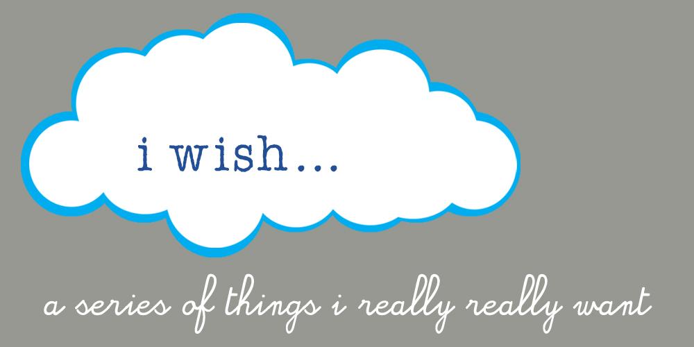 i-wish-header