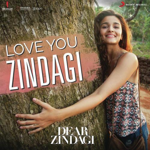 love-you-zindagi-front