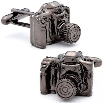 camera-cufflinks11.jpg