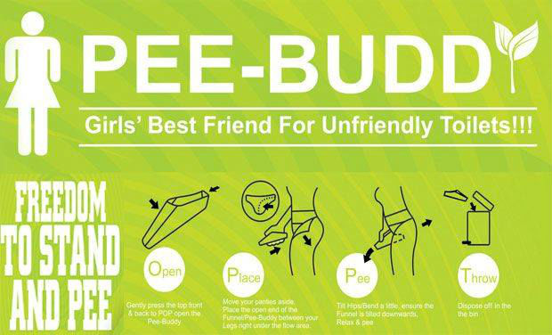 TheAlternative_Pee-Buddy-Method.jpg